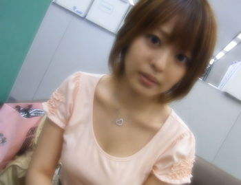 yosikawamariko.jpg